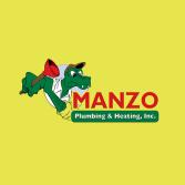 Manzo Plumbing & Heating Inc