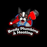 Brady Plumbing & Heating