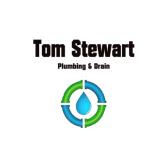 Tom Stewart Plumbing & Drain