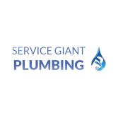 Service Giant Plumbing
