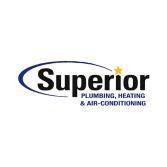 Superior Plumbing, Heating & Air-Conditioning