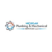 Michigan Plumbing and Mechanical Services LLC