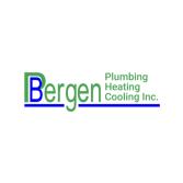Bergen Plumbing, Heating, & Cooling Inc