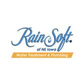 RainSoft of NE Iowa