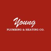 Young Plumbing & Heating