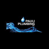 Pauli Plumbing, Inc.