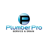 Plumber Pro Service And Drain
