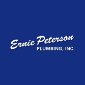 Ernie Peterson Plumbing, Inc.