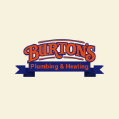 Burton's Plumbing & Heating