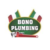 Bono Plumbing, LLC.