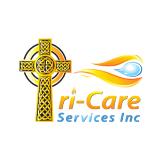 Tri-Care Services Inc.