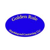 Golden Rule Plumbing & Contracting