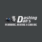 Dashing Dan's