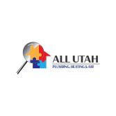 All Utah Plumbing, Heating & Air