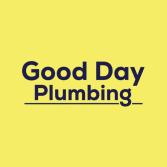 Good Day Plumbing