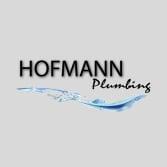 Hofmann Plumbing