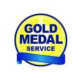 Gold Medal Service - Westwood
