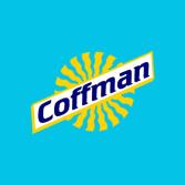 Coffman & Company