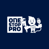 OneStop Pro Plumbing, Heating, Cooling, & Electric