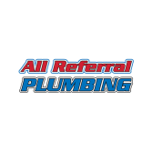All Referral Plumbing