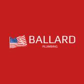 Ballard Plumbing