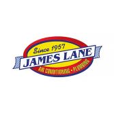 James Lane Air Conditioning & Plumbing