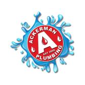 Ackerman Plumbing