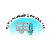 May's Plumbing Works, LLC