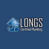 Longs Certified Plumbing