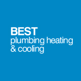 Best Plumbing Heating & Cooling