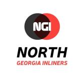 North Georgia Inliners