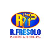 R. Fresolo Plumbing & Heating, Inc.