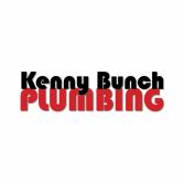 Kenny Bunch Plumbing