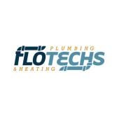 Flotechs Plumbing & Heating