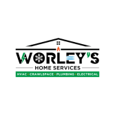 Worley's Home Services - Peninsula