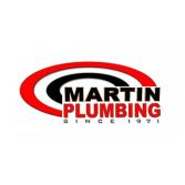 Martin Plumbing Company, Inc.