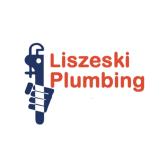 Liszeski Plumbing