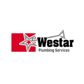 Westar Plumbing Services