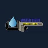 Water Tight Plumbing & Sewer