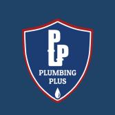 Plumbing Plus Atlanta