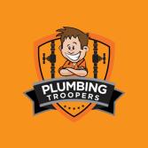 Plumbing Troopers