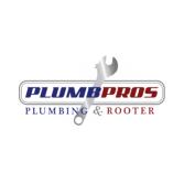 PlumbPros Plumbing & Rooter