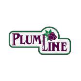 Plumline Nursery