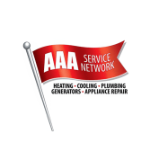 AAA Service Network