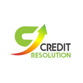 Credit Resolution LLC