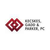 Kecskes, Gadd & Parker, PC