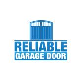 Reliable Garage Door