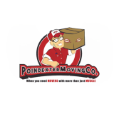 Poindexter Moving