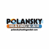 Polansky Heating