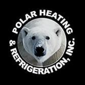 Polar Heating and Refrigeration